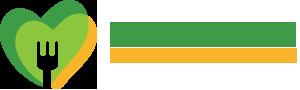 haushaltsratgeber.at logo