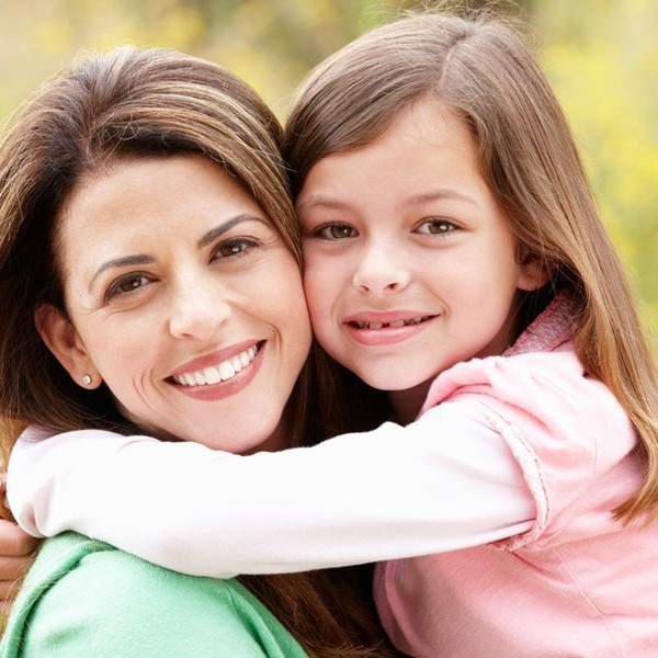 Tipps für alleinerziehende Mütter