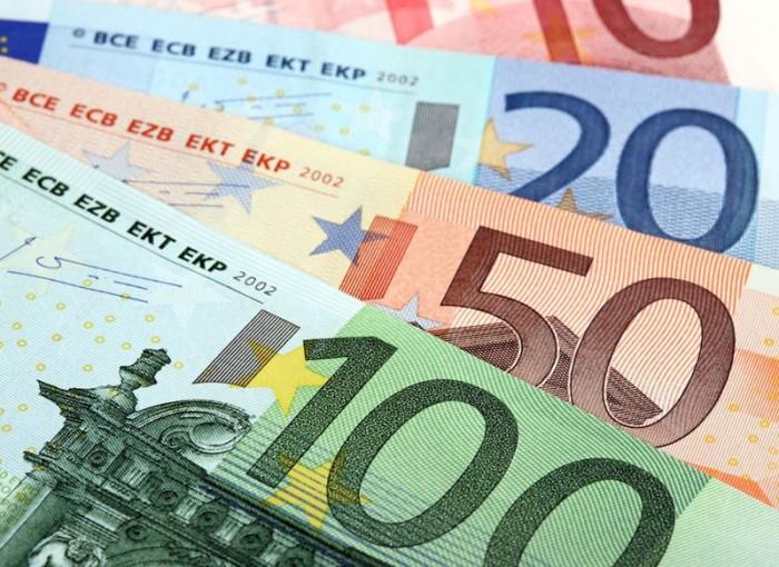 Tipps zum Geld sparen im Haushalt