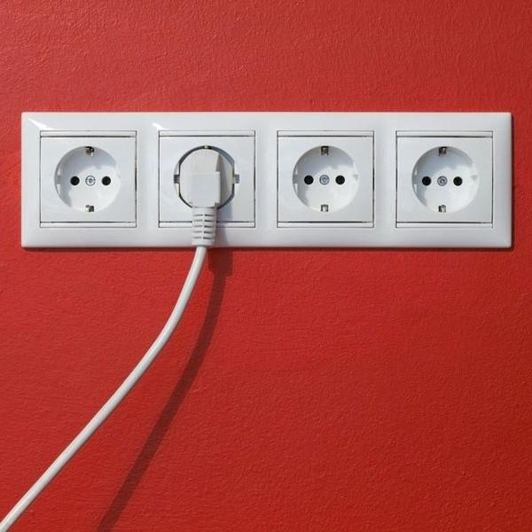 Tipps zum Strom sparen im Haushalt