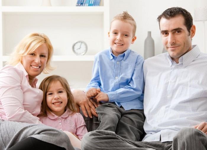 Wie lange darf ein Kind fernsehen