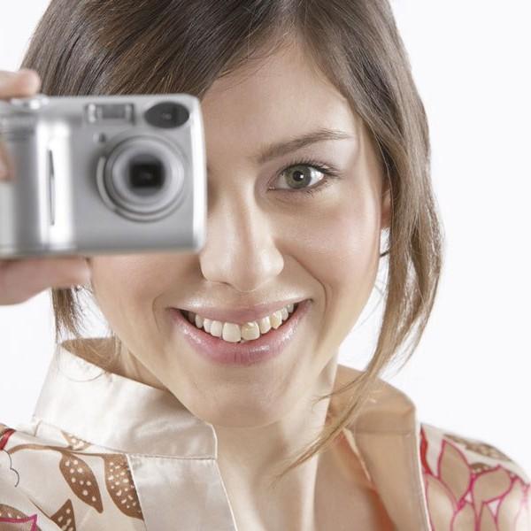 Wie mache ich das perfekte Foto