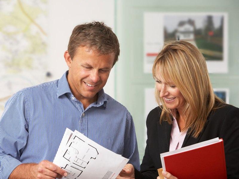 Tipps für den Vergleich von Versicherungen