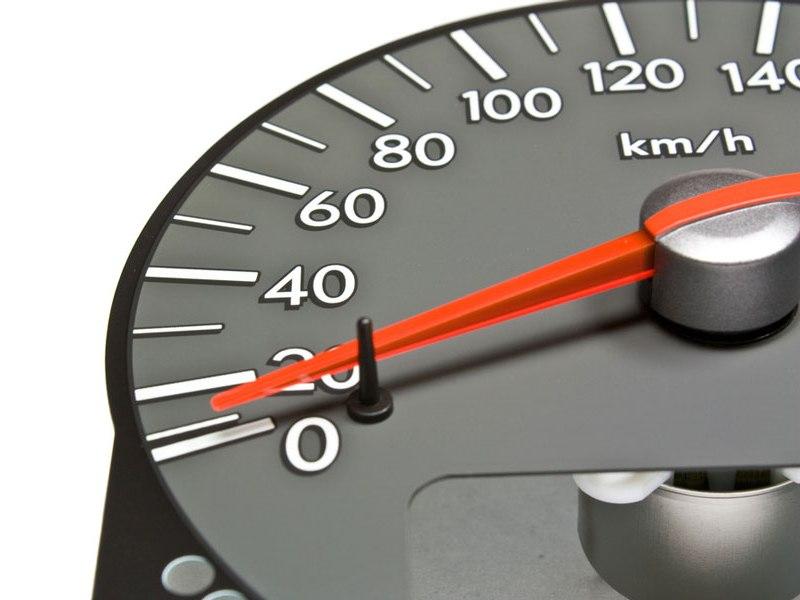 Enormes Einsparpotenzial: Die Kosten für das Auto reduzieren